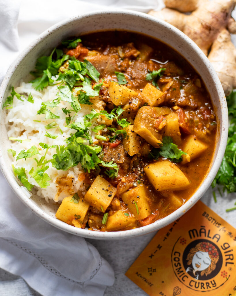 Vegan-Curry-Stew