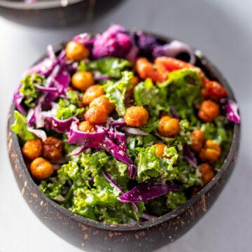 Vegan-Kale-Salad-Photo